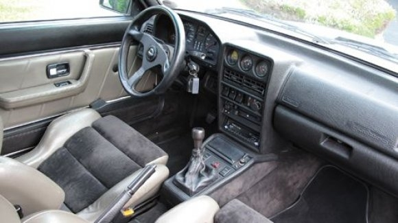 http://www.stanson.ch/files/Audi/Coupe81/SportQuattro_dash_real.jpg